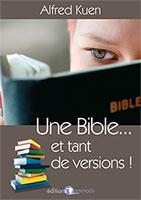 9782828700560, bible, alfred kuen