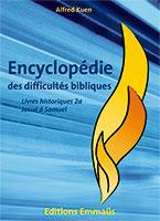 9782828701185, encyclopédie, difficultés, alfred kuen