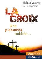 9782828701222, croix, philippe decorvet