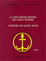 9782830901238, pierre, jude, éric fuchs