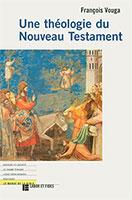 9782830909999, nouveau testament, françois vouga