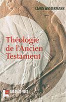 9782830910612, théologie, ancien testament, claus westermann