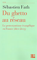 9782830911398, protestantisme évangélique, france, sébastien fath