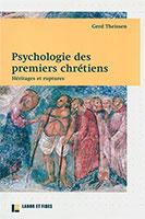 9782830913965, psychologie, chrétiens, gerd theissen