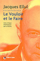 9782830915204, critique, morale, jacques ellul