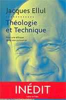 9782830915211, théologie, technique, éthique