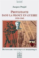 9782846210003, protestants, guerre, jacques poujol
