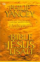 9782847000054, bible, jésus, yancey