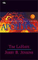 9782847000375, apollyon, survivants, apocalypse