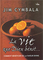 9782847000504, faveur divine, jim cymbala
