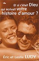 9782847000801, dieu, histoire, amour