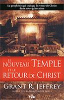 9782847001310, nouveau temple, grant jeffrey