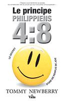 9782847001341, philippiens, tommy newberry