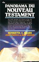 9782847001686, nouveau testament, henrietta mears