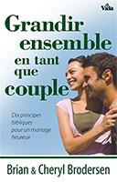 9782847002379, couple, mariage