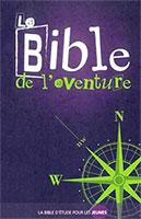 9782847002669, bible, aventure, enfants, jeunes