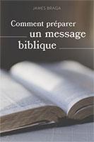 9782847003628, message biblique, james braga