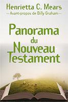 9782847003680, nouveau testament, henrietta mears