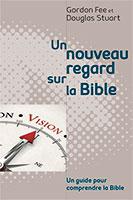 9782847003697, comprendre la bible, gordon fee