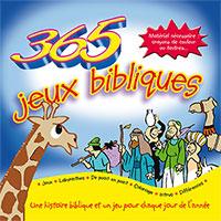 9782850315114, jeux bibliques