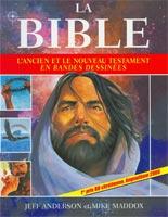 9782850315510, bible, bd, jeff anderson
