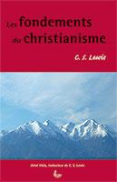 9782850315800, fondements, christianisme, c.s.lewis