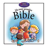 9782850316890, première bible, juliet david