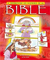 9782850317156, je, reconstitue, les, histoires, de, la, bible, toni, goffe, sally, ann, wright, éditions, llb, la, ligue, pour, la, lecture, de, la, bible