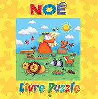 9782850317217, noé, puzzle