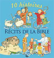 9782850317378, récits, histoires, bible