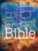 9782850317408, récit, bible, histoires