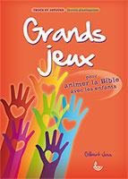 9782850317521, jeux, enfants, bible