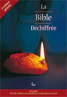 9782850317545, bible, déchiffrée, bible