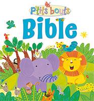 9782850317682, bible, enfants
