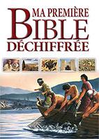 9782850317736, bible, enfants