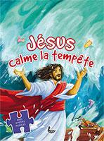 9782850317798, jésus, tempête
