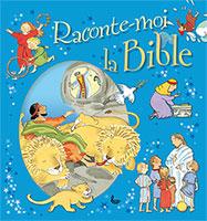 9782850317828, bible, enfants, elena pasquali