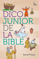 9782850318139, dico junior, daniel poujol