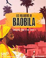 9782850318511, jeu, villageois, baobila, nicolas fouquet