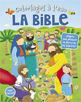 9782850318658, bible, coloriages, histoires