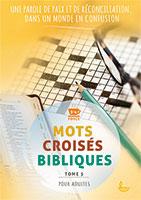 9782850318979, mots croisés bibliques, llb