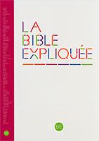 9782853000093, bible expliquée, livres deutérocanoniques