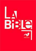 9782853000567, la bible, parole de vie