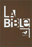 9782853000673, la bible, parole de vie