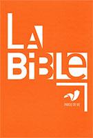 9782853000680, bible, parole de vie