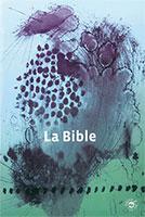 9782853001526, la bible illustrée, annie valloton