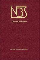 bibles, formats, compact, bibles, couleurs, bordeaux, bibles, options, souple, bibles, options, onglets, biblio, sbf, abf, 9782853001731