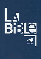 9782853001953, la bible, parole de vie