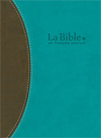 bibles, formats, compact, bibles, couleurs, turquoise, bibles, options, semi, rigide, francais, courant, biblio, sbf, abf, 9782853002004