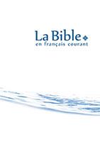 9782853002066, bible, français courant